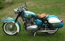Enfield 1959