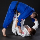 Shuurai-Competition-Judo-Suit-Action-Shot-1.jpg