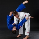 Shuurai-Competition-Judo-Suit-Action-Shot-2.jpg