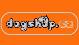 DogShop_logo2.jpg