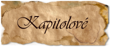 Tlacitko_Kapitolove.png