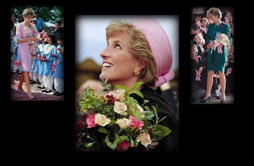 princess-diana-2-memorial.jpg