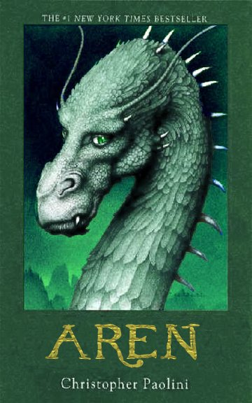 brisingr eragon book report In the first volume in paolini's planned inheritance trilogy, 15-year-old eragon discovers an odd blue gemstone while exploring an infamous stretch of forest it is a dragon egg, fated to hatch.