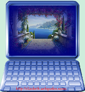 notebook-5.png