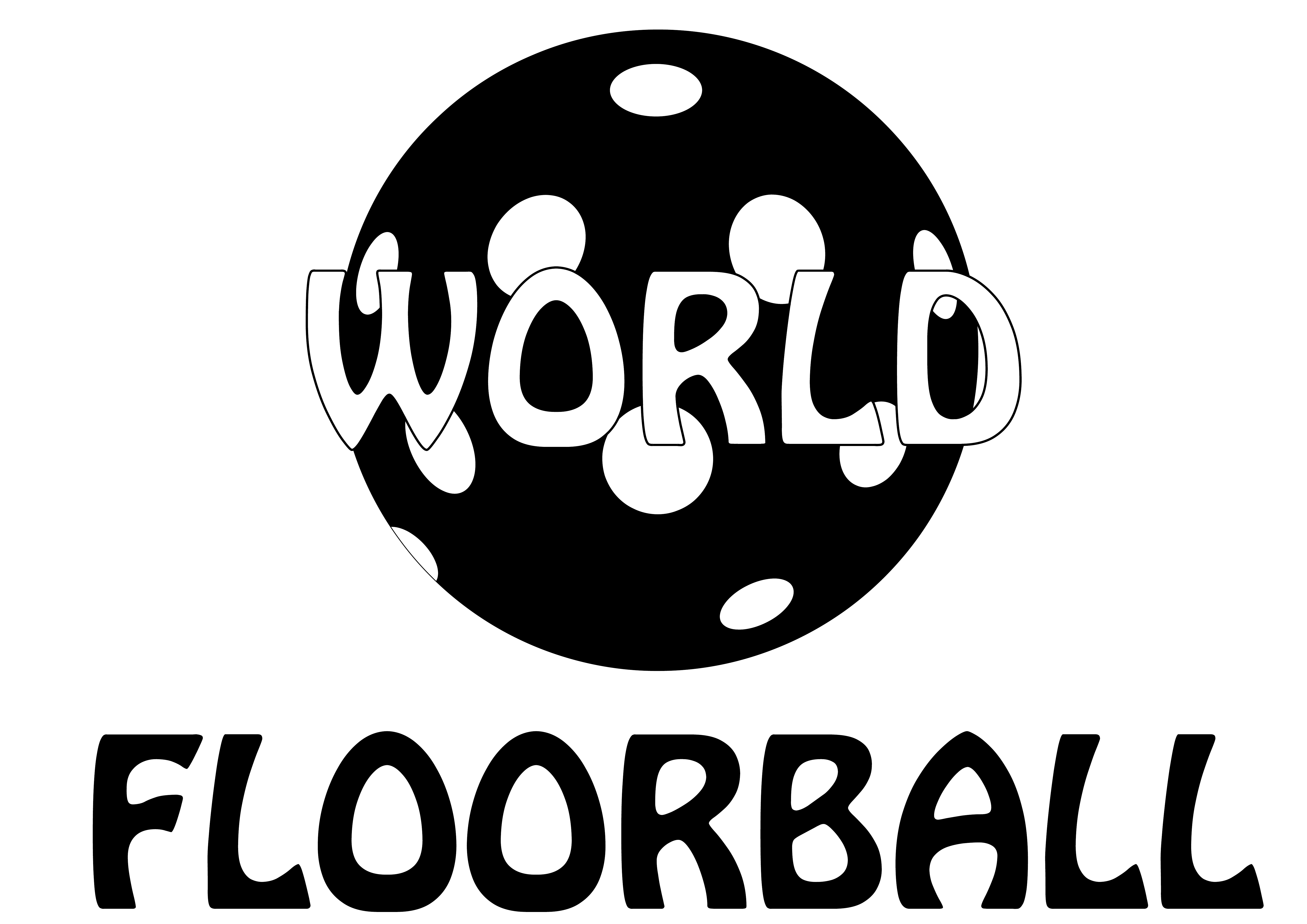 Floorball-World
