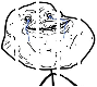 facebook-chat-smiley-forever-alone1.png