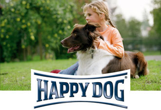 happydog5.bmp
