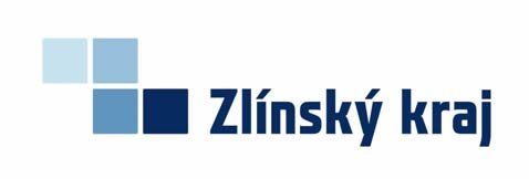 zlinsky_kraj_logo.jpg