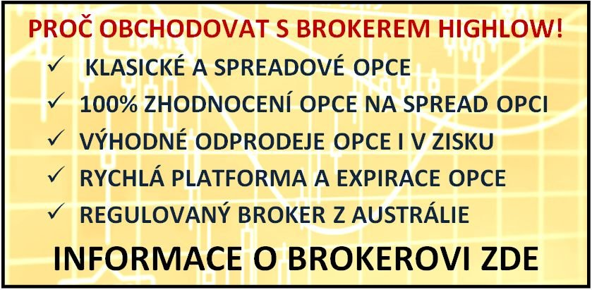 broker highlow
