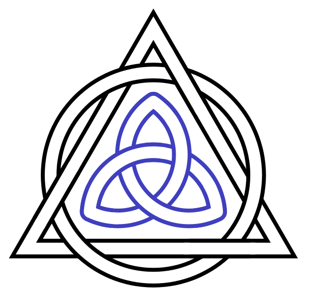 triquetra-witchcraft-989688_621_600.jpg.png